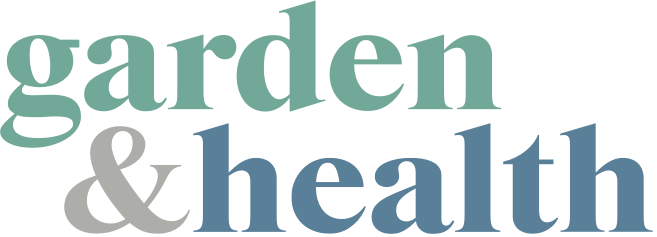 Garden and Health